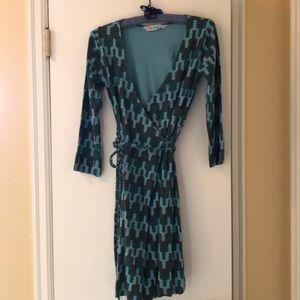 Carve dress size xs